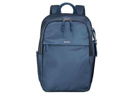 Tumi - 484720-CADET - Backpacks