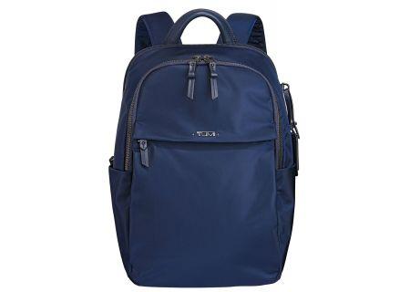 Tumi - 484720-INDIGO - Backpacks
