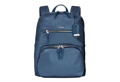 Tumi - 484758-CADET - Backpacks