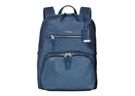 Tumi - 484758-CADET - Backpacks