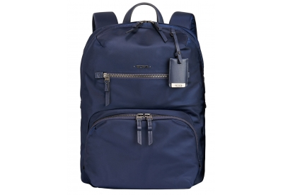 Tumi - 484758-INDIGO - Backpacks