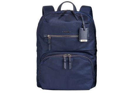 Tumi - 484758-INDIGO - Backpacks