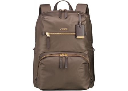 Tumi - 484758MNK - Backpacks