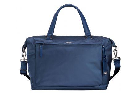 Tumi - 494767-CADET - Satchel Bags