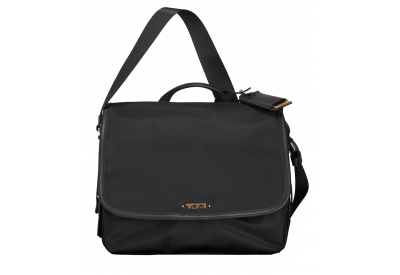 Tumi - 494769-BLACK - Crossbodies