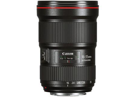 Canon - 0573C002 - Lenses