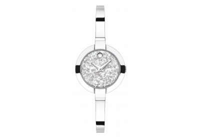 Movado - 0607017 - Womens Watches