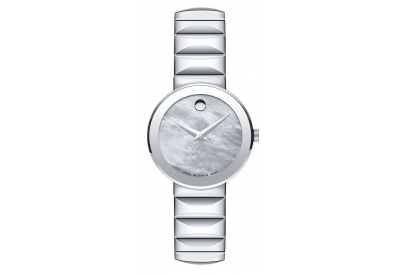 Movado - 0607048 - Womens Watches