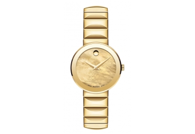 Movado - 0607049 - Womens Watches