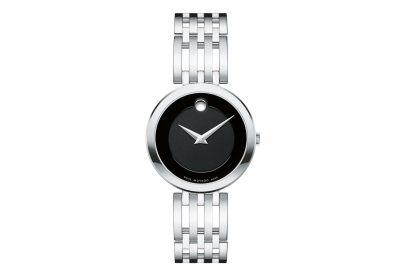 Movado - 0607051 - Womens Watches
