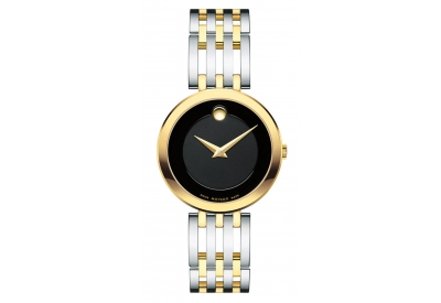 Movado - 0607053 - Womens Watches