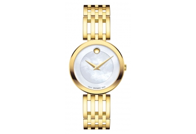 Movado - 0607054 - Womens Watches