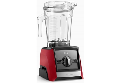 Vitamix - 062047 - Blenders