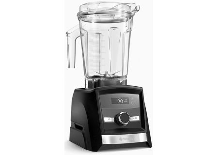 Vitamix - 062071 - Blenders