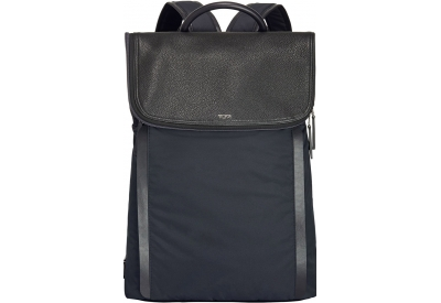 Tumi - 64001NVY - Backpacks