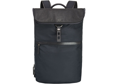 Tumi - 64002NVY - Backpacks