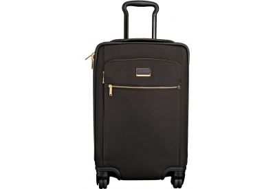 Tumi - 73660D - Checked Luggage