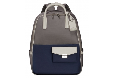 Tumi - 73680-GREY BLUE SPECTATOR - Backpacks