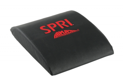 SPRI - 07-70192 - Workout Accessories