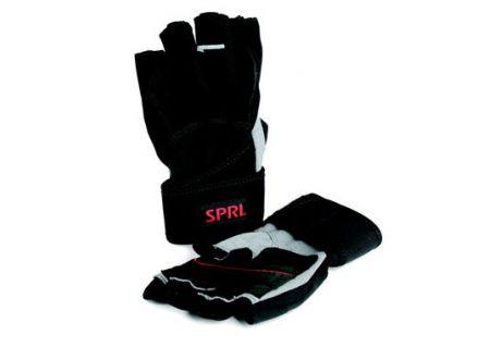 SPRI - 07-71448 - Workout Accessories