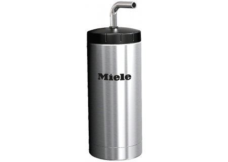 Miele Stainless Steel 0.5L Milk Thermos - 07953690