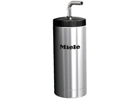 Miele - 07953690 - Coffee & Espresso Accessories