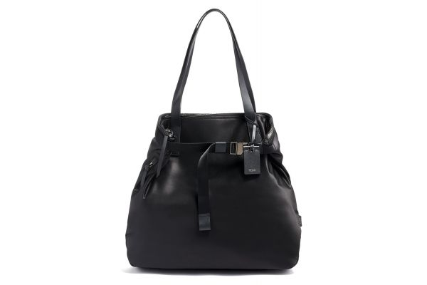 Tumi Devoe Black Hope Tote - 1304571041