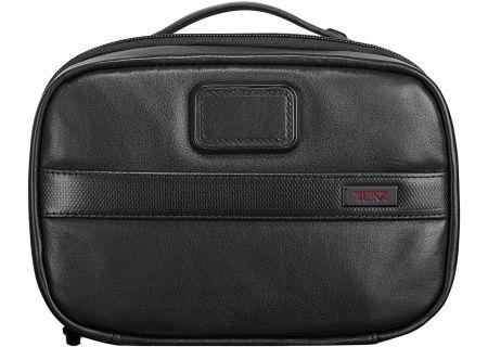 Tumi - 92193D2 - Toiletry & Makeup Bags