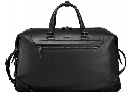 Tumi - 933159D2 - Duffel Bags