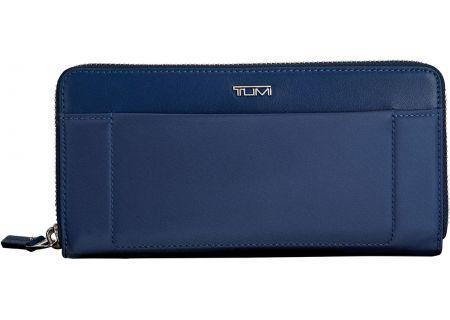 Tumi - 93900CDT - Womens Wallets