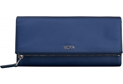 Tumi - 93901-CADET - Womens Wallets