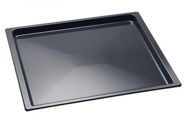 Large image of Miele HBB 71 Baking Tray - 09519820