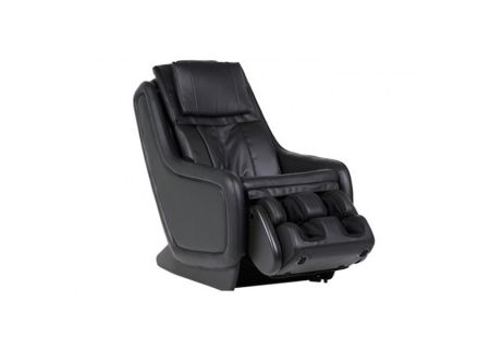 Human Touch - 100-ZG30-001 - Massage Chairs