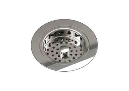 Julien - 100083 - Kitchen Sinks