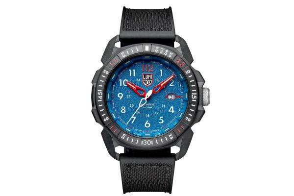 Luminox Ice-Sar Arctic 1000 Series Mens Watch - 1003