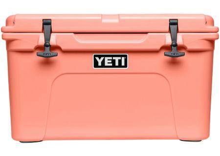 YETI - 10045150000 - Coolers