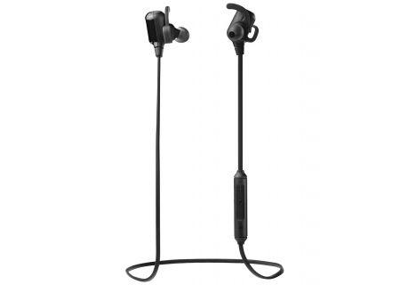 Jabra Halo Free Black Wireless Headphones - 100-97900000-02
