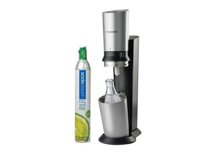 SodaStream - 1016511016 - Miscellaneous Small Appliances