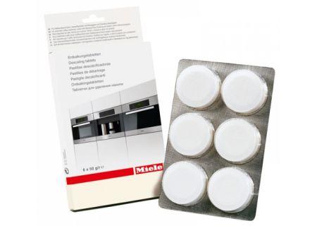 Miele - 10178330 - Coffee & Espresso Accessories