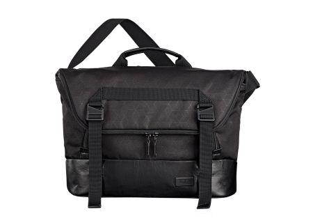 Tumi - 101911-1041 - Messenger Bags