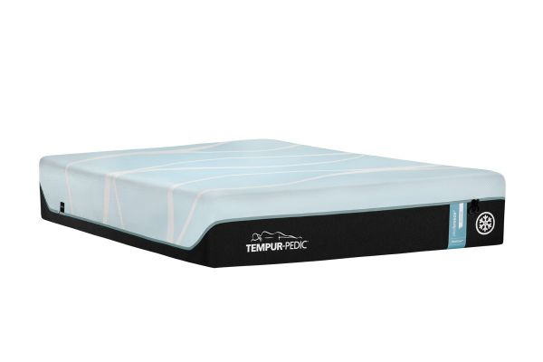 Tempur-Pedic PRObreeze Medium King Mattress - 10241170