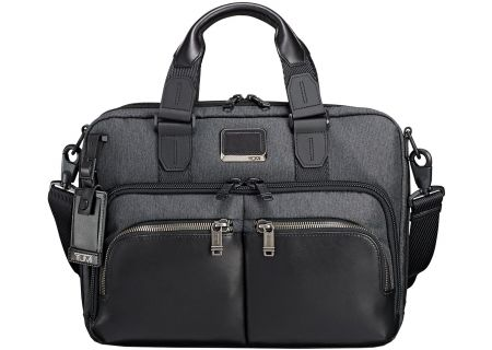 Tumi - 1032871009 - Briefcases