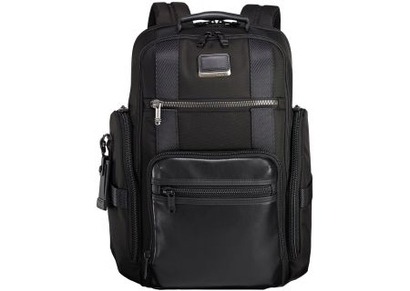 Tumi - 103293-1041 - Backpacks