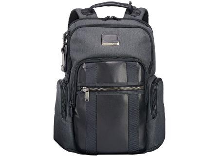 Tumi - 1033041009 - Backpacks