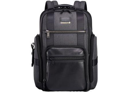 Tumi - 1033051009 - Backpacks