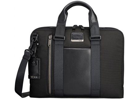Tumi - 1033141041 - Briefcases