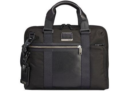 Tumi - 1033191041 - Briefcases