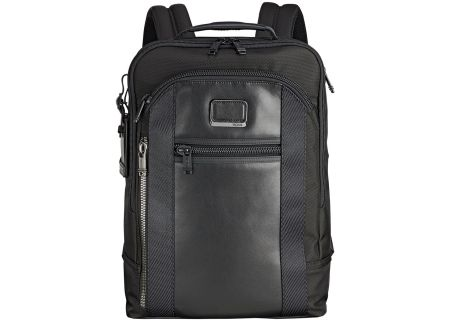 Tumi - 103320-1041 - Backpacks