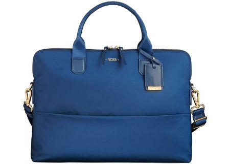 Tumi - 1034021621 - Briefcases