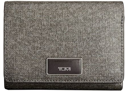 Tumi - 103411T542 - Mens Wallets